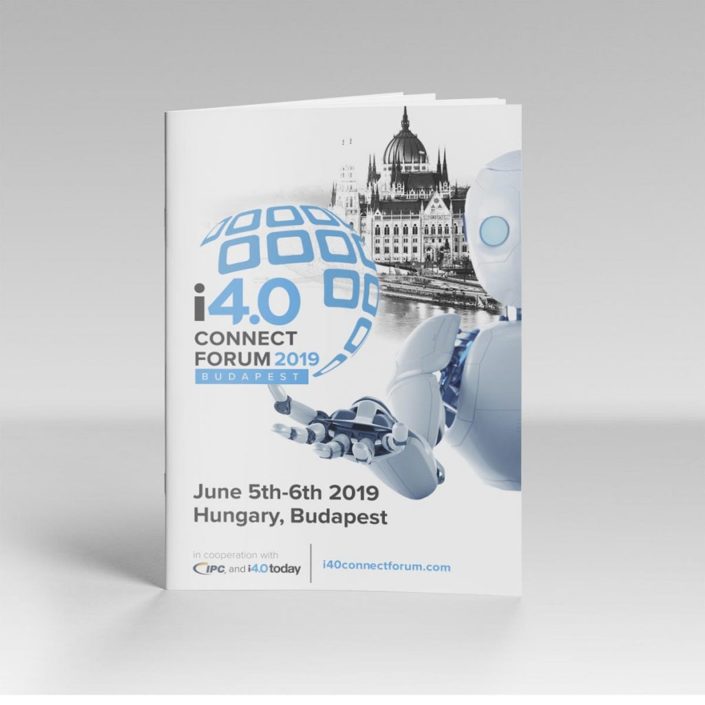 i4.0connect forum budapest