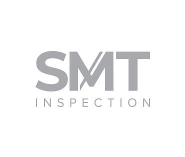 smt inspection